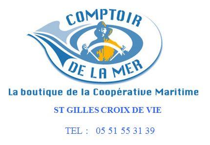 comptoir-mer.jpg