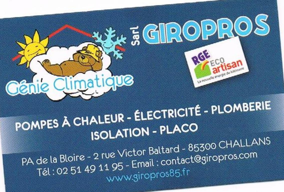 Giropros
