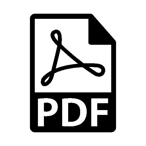 Amicale des pecheurs soullandais assemblee generale 2016 pdf